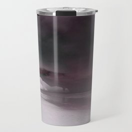 codeine Travel Mug