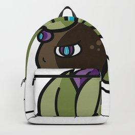 SEEDZ - BOOSHKA Backpack