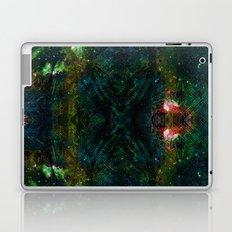 Xavier Laptop & iPad Skin