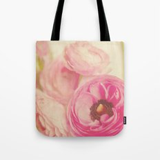 """Your photography is a record of your living, for anyone who really sees."" -- Paul Strand Tote Bag"
