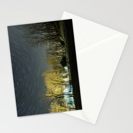 Lake Erie 6 Stationery Cards