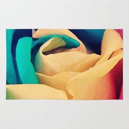 Rose#1 Rug