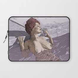 I want your love Laptop Sleeve