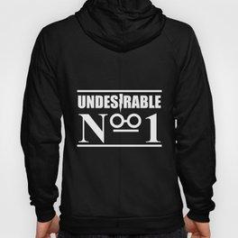 HP Undesirable No. 1 Hoody