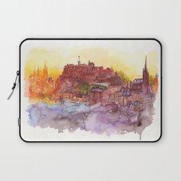 Edinburgh Laptop Sleeve