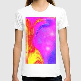 Buoyant Spirits T-shirt