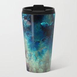 Celestials - Hidden Power Travel Mug