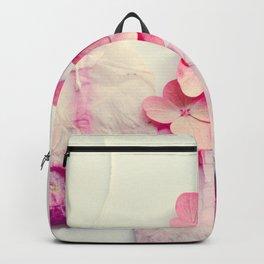 The Art of Tea Backpack