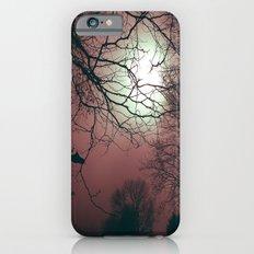Day Moon iPhone 6s Slim Case
