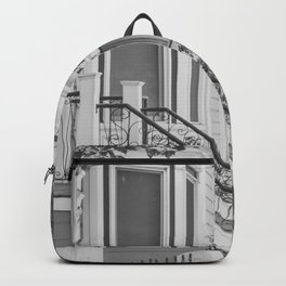 Hayes Valley Backpack