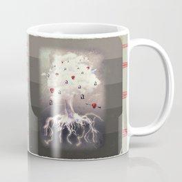 aaaaaaaaaaaaaa Coffee Mug