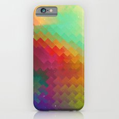 pyky iPhone 6 Slim Case
