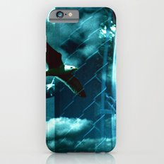 No Flying  iPhone 6s Slim Case