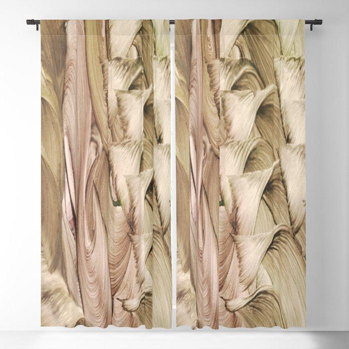 Eirene Blackout Curtain