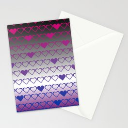 ace bi Stationery Cards