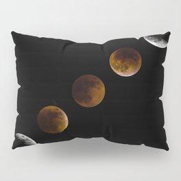 Eclipse Pillow Sham