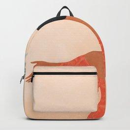 Positive Dance Backpack