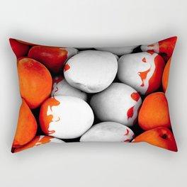 Fruits and berrys II Rectangular Pillow