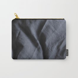 coffee time in BED -ME&YOU Carry-All Pouch