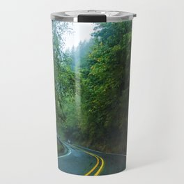 Paragreen Travel Mug
