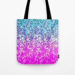 Glitter Graphic G231 Tote Bag