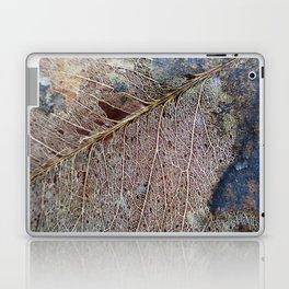 Decomposition Laptop & iPad Skin