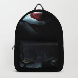 It Backpack