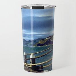 Stormbound Travel Mug