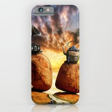 Coming home Slim Case iPhone 6s