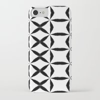 xoxo iPhone & iPod Cases featuring XOXO by Julie Maxwell