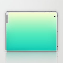 Minimal Gradient Laptop & iPad Skin