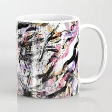 Smother // Daughter Mug