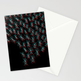Myrmecophobia Stationery Cards