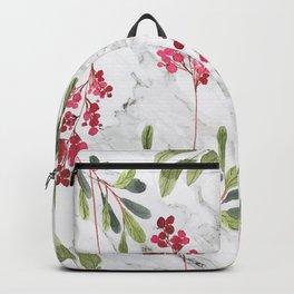 Berries Tale Backpack