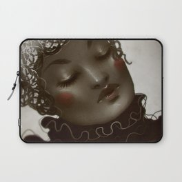 Madeline Laptop Sleeve