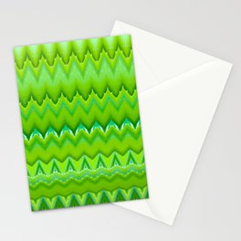 Pandanus in Indonesia Stationery Cards
