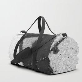 Pavement 1 Duffle Bag