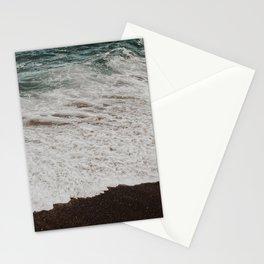 Ruler Stationery Cards