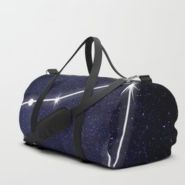 CAPRICORN Duffle Bag