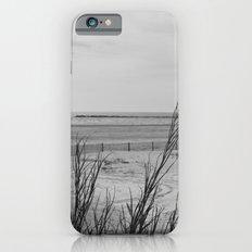 Grand Isle iPhone 6s Slim Case
