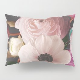 Darkest desires Pillow Sham