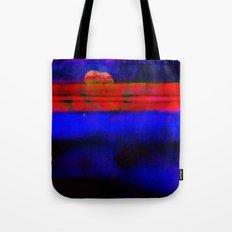 Layers of Love 101 Tote Bag