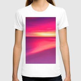 Pink Nature XXI T-shirt