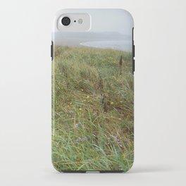 New Brunswick, 2011 iPhone Case
