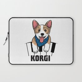 Korgi Laptop Sleeve