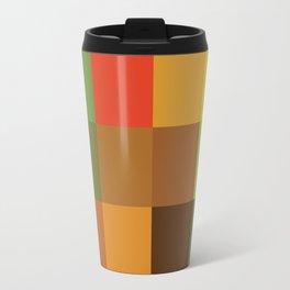 Fatuche Travel Mug