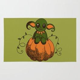 Goblin Rug