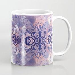 WINTER ORNAMENT Coffee Mug