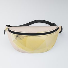 Chick Fanny Pack