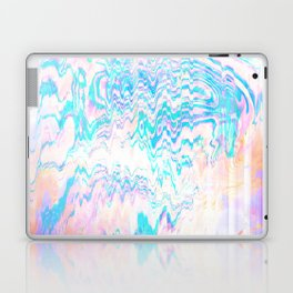 Manipulations Laptop & iPad Skin
